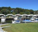 upload/gallery/48/boat-dock-covers-channel-2-.jpg