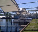 upload/gallery/48/boat-covers-under-construction.jpg