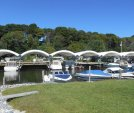 upload/gallery/48/boat-dock-covers-channel-2-.jpg